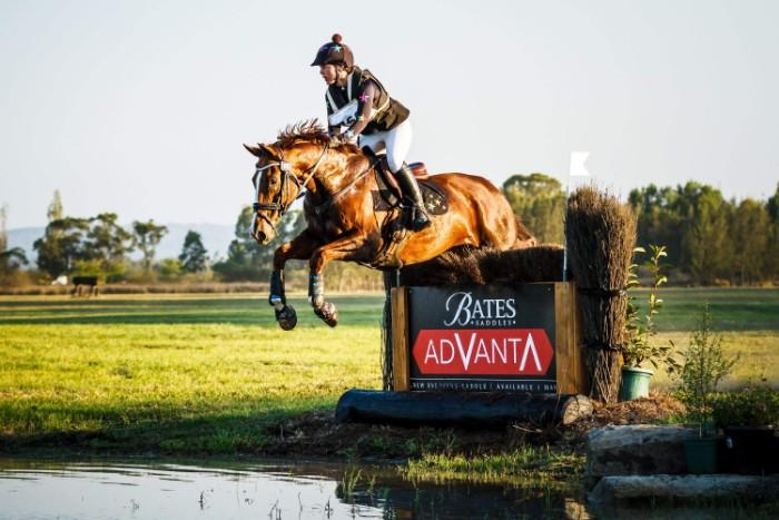 SUPER TALENTED 3* EVENTER - **PRICE REDUCED**