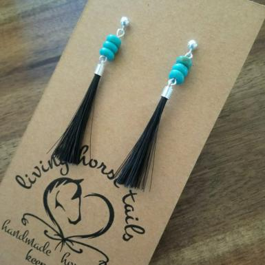 https://www.livinghorsetails.com/products/tassle-drop-turquoise-sterling-silver-earrings