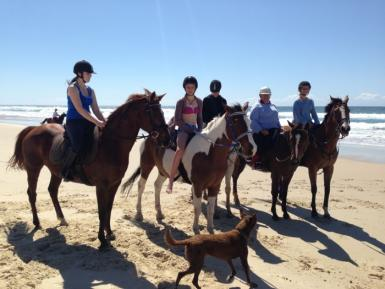 gyps in group photo on the beach.jpg